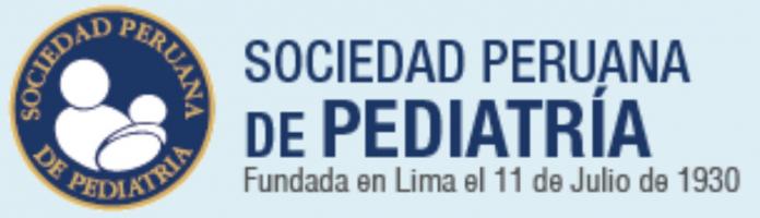 CURSOS VIRTUALES SOCIEDAD PERUANA DE PEDIATRÍA